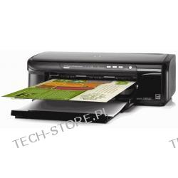 DRUKARKA HP OFFICEJET 7000
