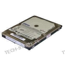 HDD SAMSUNG 320GB HM320II 2,5
