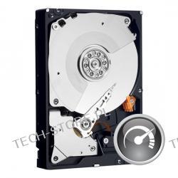 HDD CAVIAR 320GB 2,5