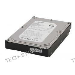 HDD SEAGATE 320GB ST3320418AS SATA II 16MB 3 LATA