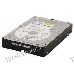 HDD CAVIAR 320GB WD3200AAKS SATA II 16MB CACHE