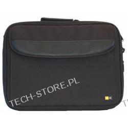 "CASE LOGIC TORBA NA LAPTOPA 15""-16"" NCVi 116"