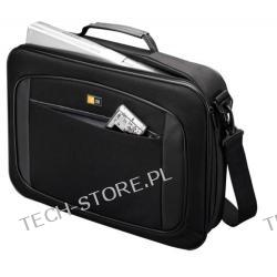 CASE LOGIC TORBA NA LAPTOPA VNCI 116