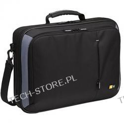 "CASE LOGIC TORBA NA NOTEBOOK 15""-16"" VNC 216"