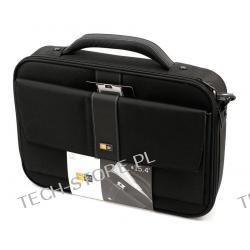 "CASE LOGIC TORBA DO NOTEBOOKA 15,4"" PNC-15"