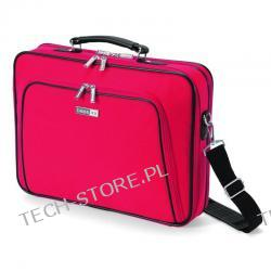 DICOTA TORBA DO NOTEBOOKA BASE XX SUPREME NB CASE RED