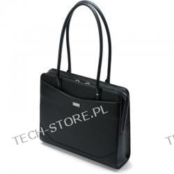 DICOTA TORBA DO NOTEBOOKA LADY ALLURE BLACK 15,4""