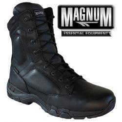 Buty Taktyczne MAGNUM VIPER PRO 8.0 WP EN 44 !