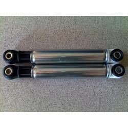 Amortyzator amortyzatory pralki Bosch Maxx WFL WFC