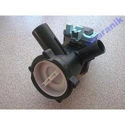 Pompa pralki Bosch Maxx WFC WFL Siemens XS siwamat