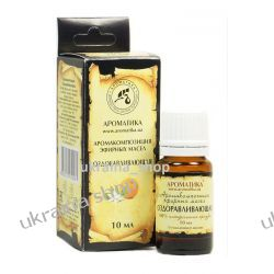 """Mieszanka Aromaterapeutyczna """"Uzdrawiająca"""", 100% Olejki Naturalne Aromatika"""