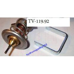 TV-119.92 TERMOSTAT WKŁAD VECTRA B 2.0 2.2 DTI