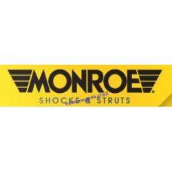 MONROE AMORTYZATORY FIAT PANDA PRZOD 1.3 JTD 1.2