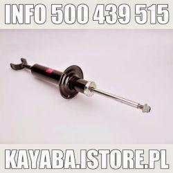 KYB 341844 AMORTYZATOR AUDI A6/ VW PASSAT/ SKODA SUPERB PRZOD GAZ EXCEL-G * KAYABA...