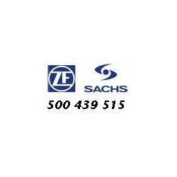170885 AMORTYZATOR TYL TYLNY TYLNI LEWY LUB PRAWY VW POLO 94-01 ADVANTAGE CENA ZA JEDNA SZUTKE SACHS 170 885 170885...