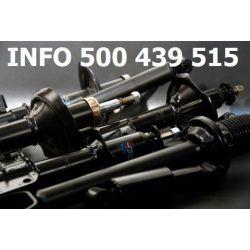 A.229 STA A.229 AMORTYZATOR PRZOD PRAWY FORD FIESTA 04> MAZDA 2 04> GAZ SZT STATIM STATIM AMORTYZATORY (PM) (PK) STATIM [860115]...