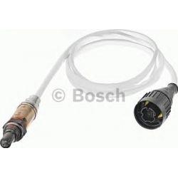 0 258 005 322 BO 0258005322 SONDA LAMBDA LS 5322 BMW SERIA 5 (E-34) 2.0/2.5 89 - 97 SZT BOSCH SONDY BOSCH [849505]...