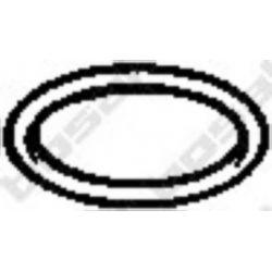256-111 BSL 256-111 PIERSCIEN USZCZELN TLUMIKA HONDA CIVIC , ACCORD 38,5X46MM BOSAL CZESCI MONTAZOWE BOSAL [852615]...