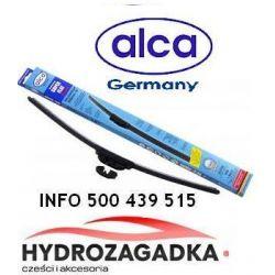 AA300110 AA300110 PIORO WYCIERACZKI ADAPTER TYP2 1 SZT. /POMARANCZOWY/ SIDE LOOK /FORD CITROEN FIAT ALFA AUDI/ SZT ALCA PIORA ALCA [884575]...