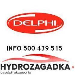 SSB9414M D SSB9414M PLYN HAMULCOWY DOT-4 1L DELPHI 1L DELPHI ZAWIESZENIE ZACHODNIE DELPHI [887301]...