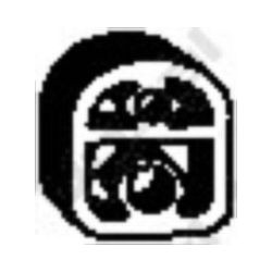 255-177 BSL 255-177 WIESZAK TLUMIKA CITROEN C3 1.4 HDI GUMOWY BOSAL CZESCI MONTAZOWE BOSAL [887583]...