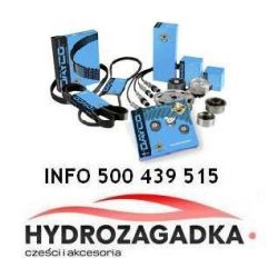 6PK2490 DAY 6PK2490 PASEK MICRO-V 6PK2490 DAYCO SZT DAYCO PASKI KLINOWE DAYCO [902076]...