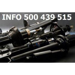 A.187 STA A.187 AMORTYZATOR VW POLO 95->/ SEAT TYL STATIM STATIM AMORTYZATORY (PM) (PK) STATIM [910786]...