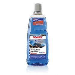 SC-S232300 PAR 232300 PLYN DO SPRYSKIWACZA ZIMOWY SONAX KONC.-30C XTREME 1L SONAX ATAS - SONAX KOSMETYKI SONAX [913218]...