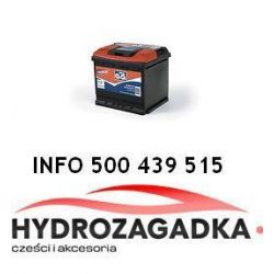 L00032C01-AAP7A AD2 40-0 AKUMULATOR AD 40AH/320A +P 175X175X190 (PREMIUM) SZT AD BREND AKUMULATORY PREMIUM AD BREND [928172]...