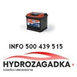 L03066C14-BAP7A AD2 70-0 AKUMULATOR AD 70AH/640A +P 278X175X190 (PREMIUM) SZT AD BREND AKUMULATORY PREMIUM AD BREND [928187]...