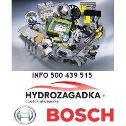 1 987 948 493 BO 1987948493 PASEK MICRO-V 6PK1805 SZT BOSCH PASKI BOSCH [930267]...
