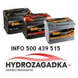 CB442 CEN CB442 AKUMULATOR CENTRA 44AH/420A 12V +P PLUS 207X175X175 SZT CENTRA CENTRA AKUMULATORY CENTRA [931800]...