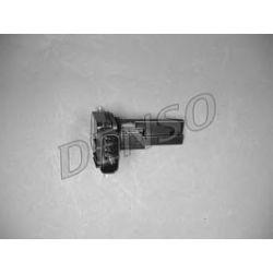 DMA-0103 DN DMA-0103 PRZEPLYWOMIERZ POWIETRZA VOLVO S60/S80/V70/XC60/XC70 2.9 2007 - SZT DENSO ELEKTRYKA DENSO [950182]...