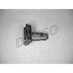 DMA-0114 DN DMA-0114 PRZEPLYWOMIERZ POWIETRZA JAGUAR/MAZDA 3/CX-7 96 - SZT DENSO ELEKTRYKA DENSO [950189]...