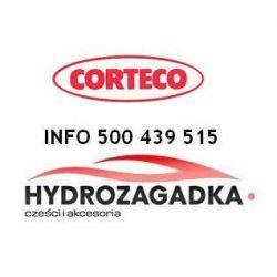 12016586B CO 12016586 USZCZELNIACZ ZAWOROWY- 6X8,8/11,4X9,5 FPM /KPL/ CORTECO USZCZELNIACZE ) CORTECO [956150]...