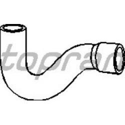 205 717 HP 205 717 PRZEWOD WODY OPEL CORSA B 1,2/1,4 OE 1337186 SZT HANS PRIES MULTILINIA HANS PRIES [863583]...