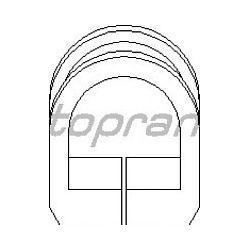 102 803 HP 102 803 TULEJKA PRZEKLADNI KIEROW. SEAT CORDOBA/IBIZA 93-99 VE GOLF II/III/PASSAT/VENTO OE 191419883 SZT HANS PRIES MULTILINIA ( [867551]...