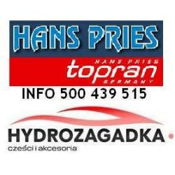 300 218 HP 300 218 TARCZA HAMULCOWA 239.5X10.4 P 4-OT FORD ESCORT/ORION/FIESTA 89-95 PRZOD SZT HANS PRIES MULTILINIA HANS PRIES [882397]...
