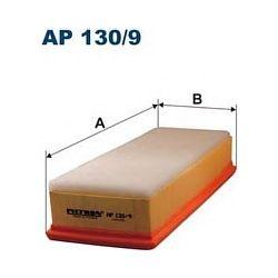 AP 130/9 F AP130/9 FILTR POWIETRZA CIT. BERLINGO II C3 1.4/1.6HDI PEUGEOT 206/307 1.4/1.6HDI 03- SZT FILTRON SZT FILTRY FILTRON [888885]...