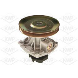 10585 KWP 10585 POMPA WODY FIAT REG 1,3-1,5 84-86 RIT Z.NAPRAW z.naprawczy /S126/ SZT KWP KWP POMPY WODY KWP [852446]...