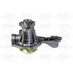 10679 KWP 10679 POMPA WODY AUDI A4 1.6-1.8 A6 VW PASSAT SZT KWP KWP POMPY WODY KWP [856625]...