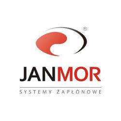 CPU16 JAN CPU16 PRZEWOD ZAPLONOWY CITROEN AX/SAXO/ZX/PEUGEOT 106/306 1.0/1.1/1.4/1.6/1.8 KPL JANMOR PRZEWODY ZAPLONOWE JANMOR [859805]...