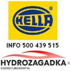 ART00060122 H ART00060122 REFLEKTOR FORD FIESTA 96-04/02 H1+H7 PR SZT HELLA HELLA OSWIETLENIE HELLA [860575]...