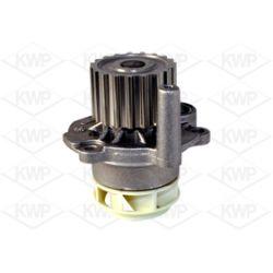 10806 KWP 10806 POMPA WODY SKODA 1,4 FABIA 1.9 SDI VW POLO SZT KWP KWP POMPY WODY KWP [863052]...