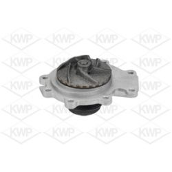 10974 KWP 10974 POMPA WODY FORD COUGAR ,MONDEO 96-00 SZT KWP KWP POMPY WODY KWP [865475]...