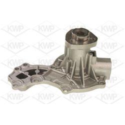 10279 KWP 10279 POMPA WODY AUDI 80/100/A6/ SEAT CORDOBA/ IBIZA II/ VW GOLF/ PASSAT/POLO SZT KWP KWP POMPY WODY KWP [869281]...