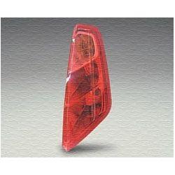 712201301110 MM LLF051 LAMPA TYL FIAT PUNTO GRANDE 10/05- PR KPL. SZT MAGNETI MARELLI OSWIETLENIE MAGNETI MARELLI [875869]...