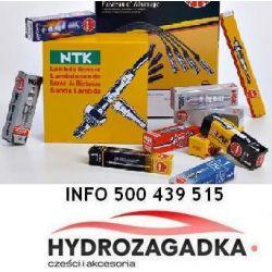 0937 NGK 0937 PRZEWOD ZAPLONOWY RC-VW206 SEAT AROSA/IBIZA/VW GOLF III/POLO 1.0/1.4/1.6 KPL NGK PRZEWODY ZAPLONOWE NGK [859333]...