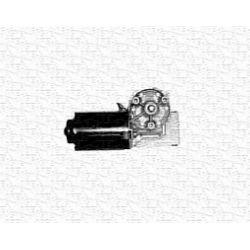 064343411010 MM TGE434M SILNIK WYCIERACZEK PRZOD FIAT MAREA 96- ALFA ROMEO 156 SZT MAGNETI MARELLI ELEKTRYKA MAGNETI MARE [867185]...