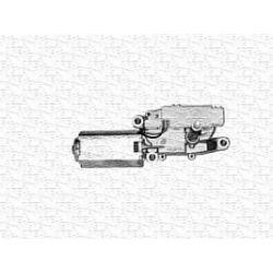 064343010010 MM TGE430L SILNIK WYCIERACZEK TYL FIAT ALBEA/PALIO 96 - SZT MAGNETI MARELLI ELEKTRYKA MAGNETI MARELLI [868034]...